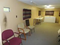 Home for sale: 1706 Pulaski Hwy., Fayetteville, TN 37334