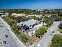 Home for sale: 8090 Gladiolus Dr., Fort Myers, FL 33908
