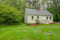 Home for sale: 20 Shannon Dr., Epping, NH 03042