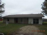 Home for sale: 635 Donna Cir., Kerens, TX 75144