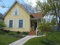 Home for sale: 728 Harrison St., Monroe, MI 48161