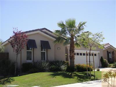 60194 Honeysuckle St., La Quinta, CA 92253 Photo 3