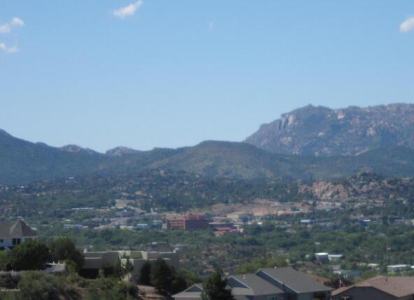 455 Newport Dr., Prescott, AZ 86303 Photo 9
