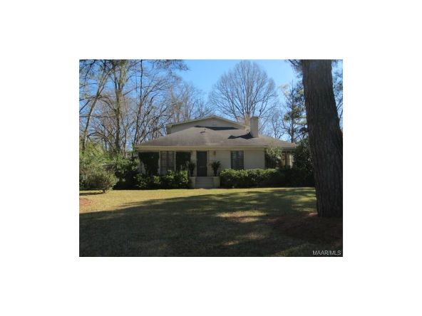 2209 Country Club Dr., Montgomery, AL 36106 Photo 32