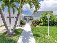 Home for sale: 4817 61st Avenue Terrace W. #30b, Bradenton, FL 34210