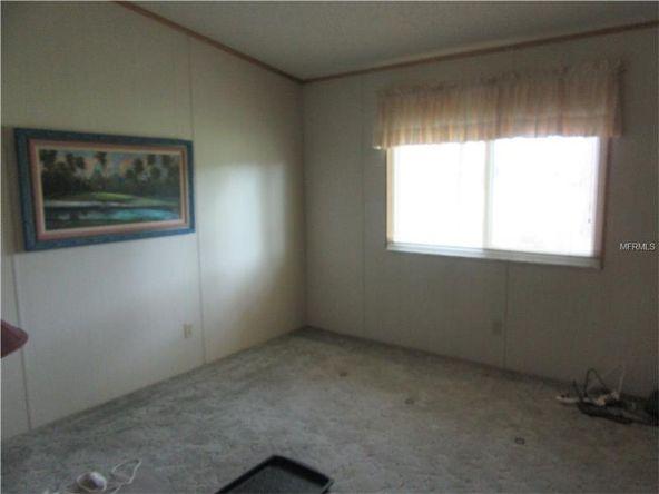 25544 Belle Helene, Leesburg, FL 34748 Photo 13
