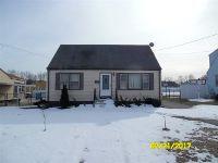 Home for sale: Bryden, Hamden, CT 06517