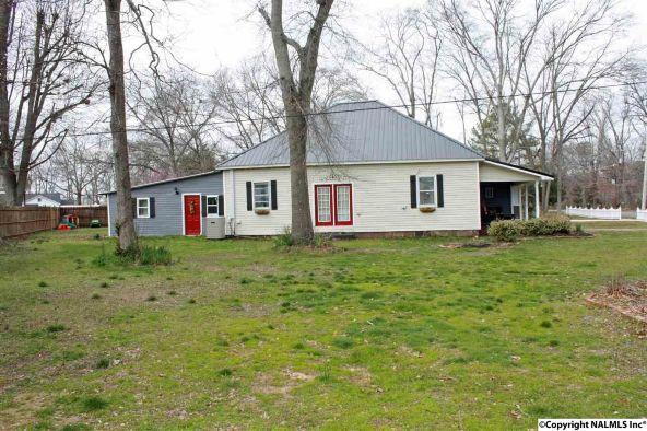 406 Mount Vernon Rd., Boaz, AL 35957 Photo 3