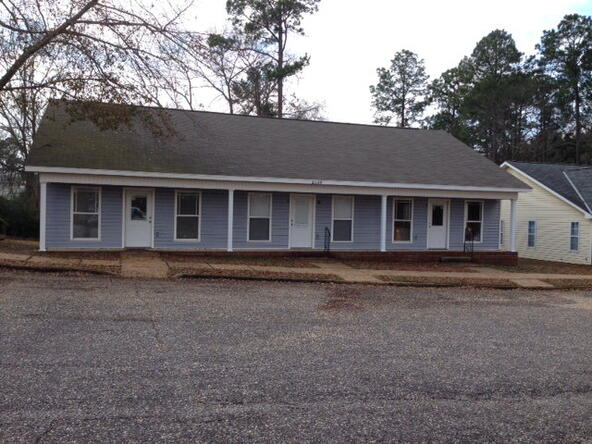 2169 Denton Suite #3, Dothan, AL 36303 Photo 1