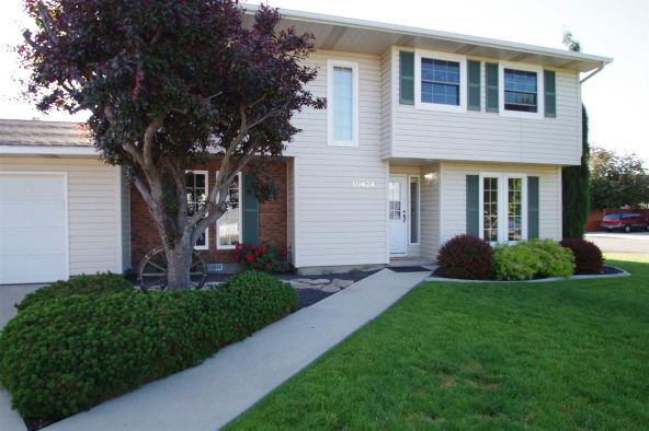 10424 W. Milclay St., Boise, ID 83704 Photo 2