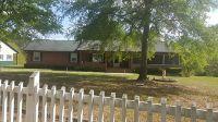 Home for sale: 6555 Asbury Church Rd., Gordon, GA 31031