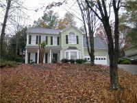 Home for sale: 11300 Quailbrook Chase, Johns Creek, GA 30097
