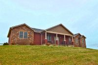 Home for sale: 1999 Paxton Rd., Morning View, KY 41063