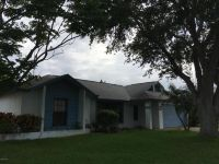 Home for sale: 2840 Raintree Lake Cir., Merritt Island, FL 32953