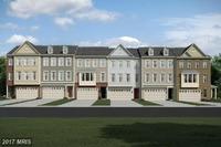 Home for sale: 7 Enclave Ct., Annapolis, MD 21403