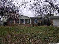 Home for sale: 21704 Daveen Dr., Elkmont, AL 35620