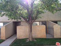 Home for sale: 430 W. Avenue J5, Lancaster, CA 93534