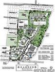 Open House: cityJacksonline10 West Woodlatitude35.631208zip38301longitude-88.818065stateTN