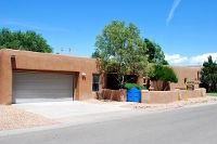 Home for sale: 2505 Griegos Pl. N.W., Albuquerque, NM 87107