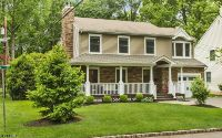 Home for sale: 901 Union St., Westfield, NJ 07090