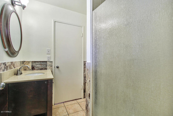 2618 N. 20th Avenue, Phoenix, AZ 85009 Photo 25