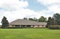 Home for sale: 2400 Hwy. 130, Winnsboro, LA 71295