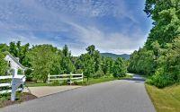 Home for sale: 133 Riverwood Rd., Ellijay, GA 30540