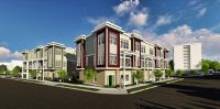 Home for sale: 313 E. Pier St., Port Washington, WI 53074