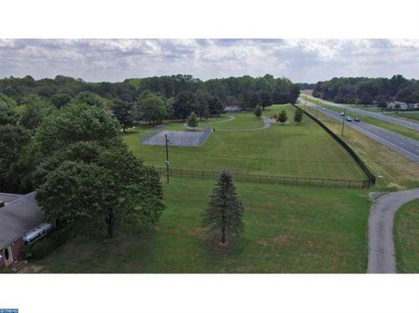 4869 S. Dupont Hwy., Dover, DE 19901 Photo 9