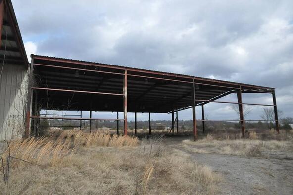 2626 Carbon Plant, Altus, AR 72821 Photo 38