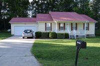 Home for sale: 326 Greenwood Avenue, Boaz, AL 35957