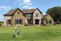 Home for sale: 164 Nottingham, Jackson, TN 38305