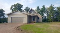 Home for sale: 7715 189th St., Chippewa Falls, WI 54729