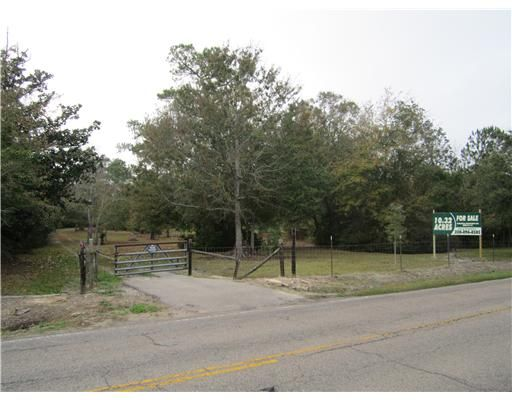 1017 Courthouse Rd., Gulfport, MS 39507 Photo 1