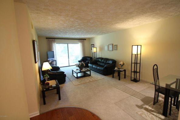 1600 Gardiner Ln., Louisville, KY 40205 Photo 14