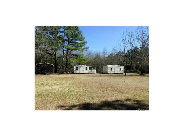 2430 County Rd. 85, Deatsville, AL 36022 Photo 25