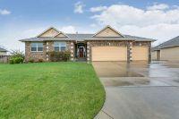 Home for sale: 1309 W. Aspen St., Haysville, KS 67060