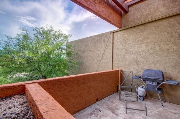 720 E. Placita del Mirador, Tucson, AZ 85718 Photo 47