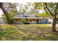 Home for sale: 11830 Lakewood Dr., Hudson, FL 34669