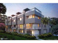 Home for sale: 3260 Bird Ave., Miami, FL 33133
