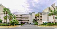 Home for sale: 2601 S. Ocean Blvd., North Myrtle Beach, SC 29582