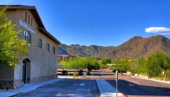 12298 N. 135th St., Scottsdale, AZ 85259 Photo 54