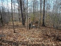 Home for sale: Lot 136a Cross Creek Dr., Rutherfordton, NC 28139