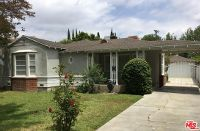 Home for sale: 5708 Lemp Ave., North Hollywood, CA 91601