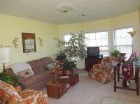 Home for sale: 114 E. Elm, Sedan, KS 67361