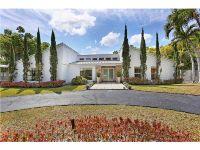 Home for sale: 7764 S.W. 57 Terrace, Miami, FL 33143