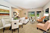 Home for sale: 180 Copper Ridge Rd., San Ramon, CA 94582