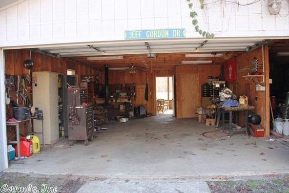 9843 Hwy. 95 West, Clinton, AR 72031 Photo 21
