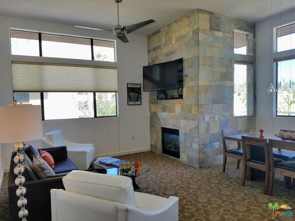 1028 E. Palm Canyon Dr., Palm Springs, CA 92264 Photo 7