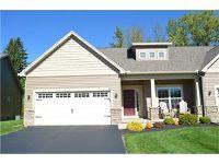 Home for sale: 22 Golden Oaks, Gates, NY 14624